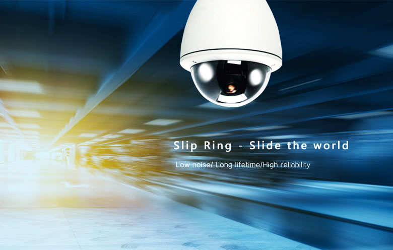 slip-ring-for-Security-